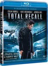 2Blu-Ray / Blu-ray film /  Total Recall / 2012+Demo-God Of War:PS3 / 2Blu-Ray