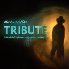 2CD / Horáček Michal / Tribute / 2CD