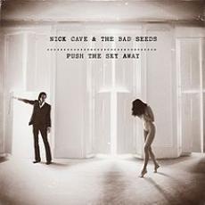 CD / Cave Nick / Push The Sky Away