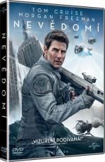 DVD / FILM / Nevědomí / Oblivion