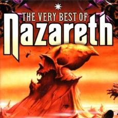CD / Nazareth / Very Best Of