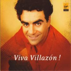 2CD / Villazon Rolando / Viva Villazon! / Best Of / 2CD