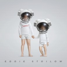 CD / Eddie Stoilow / Sorry!