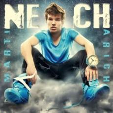 CD / Harich Martin / Nech