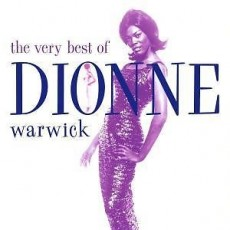 CD / Warwick Dionne / Very Best Of