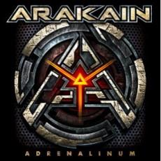 CD / Arakain / Adrenalinum