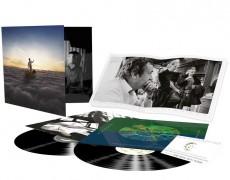 2LP / Pink Floyd / Endless River / Vinyl / 2LP
