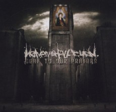 CD / Heaven Shall Burn / Deaf To Our Prayers