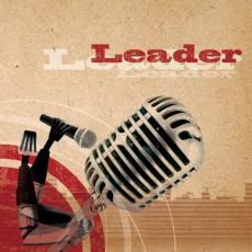 CD / Leader / Leader