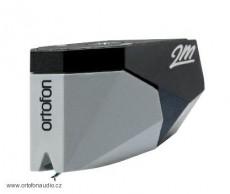 Gramofony / GRAMO / Gramofonová přenoska / MM Ortofon 2M 78