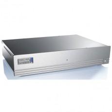 HIFI / HIFI / Síťový filtr:IsoTek EVO3 Solus / Silver+Initium C15 1,5m