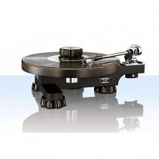 Gramofony / GRAMO / Gramofon Avid Ingenium / Příprava pro rameno SME 9