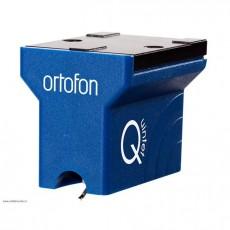 Gramofony / GRAMO / Gramofonová přenoska / MC Ortofon Quintet Blue