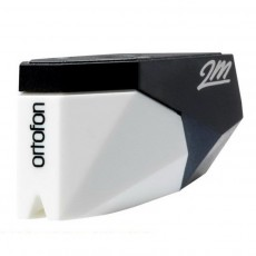 Gramofony / GRAMO / Gramofonová přenoska / MM Ortofon 2M Mono