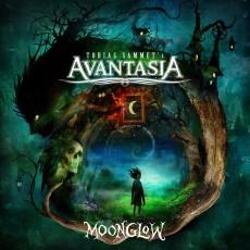 CD / Avantasia / Moonglow