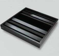 HIFI / HIFI / Absorpční panel Sonitus:Massive 6 Strip / Černý dub / 2ks