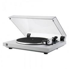 Gramofony / GRAMO / Gramofon Dual CS 415-2 / Silver