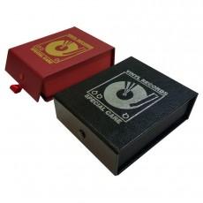 Gramofony / GRAMO / Čistící DeLuxe set pro gramofon a vinyly / Simply Analog