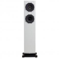 HIFI / HIFI / Repro sloupové:Fyne Audio-F501 / Piano Gloss White / 2ks