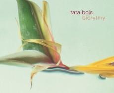 2CD/DVD / Tata Bojs / Biorytmy MAX / 2CD+DVD / Digipack