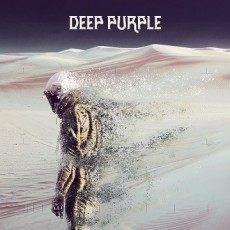 2LP / Deep Purple / Whoosh! / Vinyl / 2LP / White Transparent
