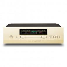 HIFI / HIFI / CD přehrávač:Accuphase DP-450