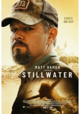 DVD / FILM / Stillwater