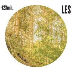 CD / -123 min. / Les / Digisleeve