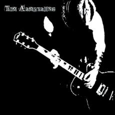 CD / Armstrong Tim / A Poets Life