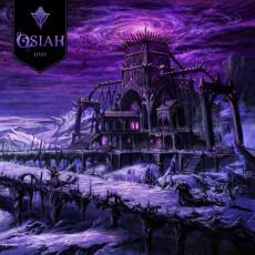 CD / Osiah / Loss / Digipack