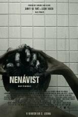 Blu-Ray / Blu-Ray FILM /  Nenávist / 2020 / Steelbook / Blu-Ray