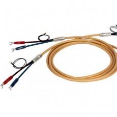 HIFI / HIFI / Repro kabel:Van Den Hul-Inspiration Hybrid / 2x2,5m