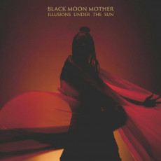 CD / Black Moon Mother / Ilusions Under The Sun