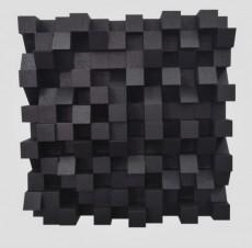 HIFI / HIFI / Bigfusor I Sonitus / Black / 3ks