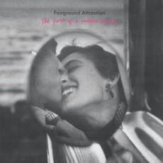 LP / Fairground Attraction / First of a Million Kisses / Vinyl