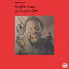 LP / McDaniels Eugene / Headless Heroes of the Apocalypse / Vinyl