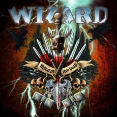 CD / Wizard / Metal In My Head / Digipack