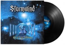 LP / Stormwind / Reflections / Vinyl