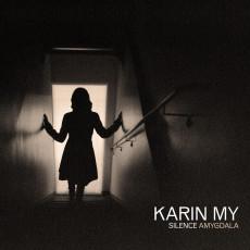 CD / My Karin / Silence Amygdala / Digipack