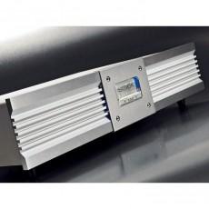 HIFI / HIFI / Síťový filtr:IsoTek EVO3 Aquarius / Silver