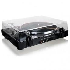 Gramofony / GRAMO / Gramofon Dual DT 500 USB / OM 5E