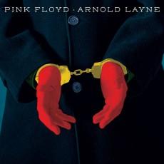 LP / Pink Floyd / Arnold Layne / Vinyl / RSD