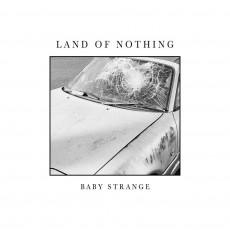 LP / Baby Strange / Land of Nothing / Vinyl