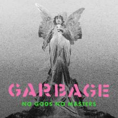 LP / Garbage / No Gods No Masters / Vinyl / RSD