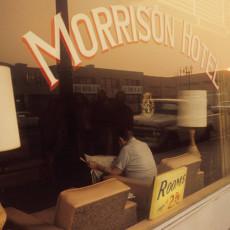 2LP / Doors / Morrison Hotel Sessions / Vinyl / 2LP / RSD