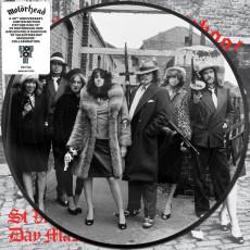 LP / Motörhead / St. Valentine's Day Massacre / Vinyl / Picture