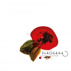 CD / Piroshka / Love Drips And Gathers