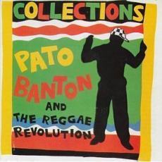 CD / Banton Pato / Collections