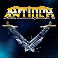 CD / Antioch / V