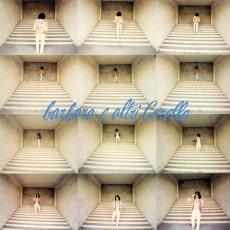 LP / Carella Enzo / Barbara e Altri Carella / Vinyl